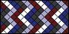Normal pattern #25946 variation #10623