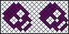 Normal pattern #16236 variation #10649
