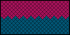 Normal pattern #27190 variation #10661
