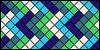 Normal pattern #25946 variation #10663