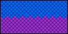 Normal pattern #27190 variation #10665