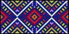 Normal pattern #21444 variation #10667