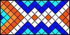 Normal pattern #26424 variation #10669