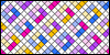 Normal pattern #27133 variation #10670
