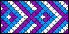 Normal pattern #22833 variation #10674