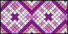 Normal pattern #25720 variation #10690