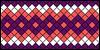 Normal pattern #25710 variation #10704