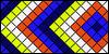 Normal pattern #23700 variation #10747