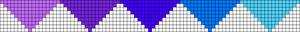 Alpha pattern #23963 variation #10751