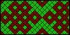 Normal pattern #18761 variation #10759