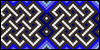 Normal pattern #18091 variation #10760