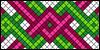 Normal pattern #23772 variation #10765
