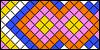 Normal pattern #25797 variation #10768