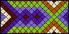 Normal pattern #22943 variation #10775