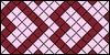 Normal pattern #26711 variation #10777
