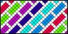 Normal pattern #25958 variation #10783