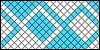 Normal pattern #23956 variation #10792