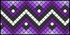 Normal pattern #23348 variation #10804