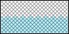 Normal pattern #27190 variation #10806