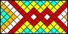 Normal pattern #26424 variation #10807