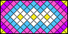 Normal pattern #25215 variation #10808