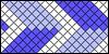 Normal pattern #26447 variation #10810