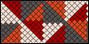 Normal pattern #9913 variation #10812