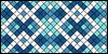 Normal pattern #27141 variation #10818