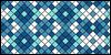 Normal pattern #27120 variation #10824