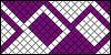 Normal pattern #23956 variation #10835