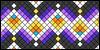 Normal pattern #24253 variation #10838