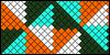 Normal pattern #9913 variation #10839