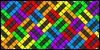 Normal pattern #27196 variation #10846