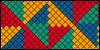 Normal pattern #9913 variation #10856