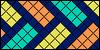 Normal pattern #25463 variation #10858
