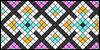 Normal pattern #24043 variation #10861