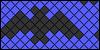 Normal pattern #16060 variation #10875