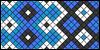 Normal pattern #27241 variation #10876