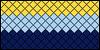 Normal pattern #25914 variation #10881