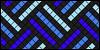 Normal pattern #11148 variation #10889