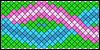 Normal pattern #27216 variation #10894
