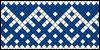 Normal pattern #22791 variation #10902