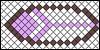 Normal pattern #15991 variation #10904