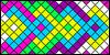 Normal pattern #26719 variation #10913