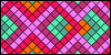 Normal pattern #27247 variation #10914