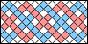Normal pattern #9137 variation #10923