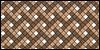 Normal pattern #27290 variation #10924