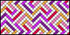 Normal pattern #27289 variation #10926