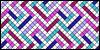 Normal pattern #27289 variation #10927