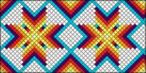 Normal pattern #25054 variation #10939